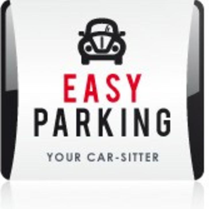 Parking Service Voiturier EASY PARKING (Extérieur) Nice