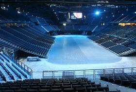 Parkings AccorHotels Arena à Paris - Réservez au meilleur prix