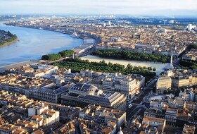Parkings en Bordeaux - Reserva al mejor precio