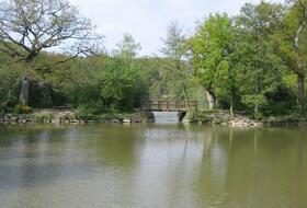 Parkeerplaats St. Nicholas Park in Angers : tarieven en abonnementen - Parkeren bij een toeristische plaats | Onepark