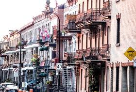 Estacionamento Les Archives: Preços e Ofertas  - Estacionamento bairros | Onepark