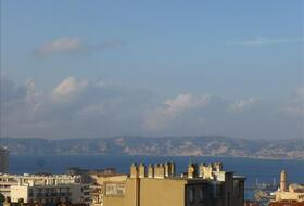 Parking 7mo arrondissement en Marsella : precios y ofertas - Parking  de distrito | Onepark