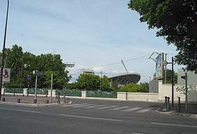 Parking 8vo arrondissement en Marsella : precios y ofertas - Parking  de distrito | Onepark