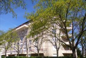 Parking 8vo arrondissement : precios y ofertas - Parking  de distrito | Onepark