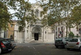 Parcheggio 9 ° arrondissement a Lione: prezzi e abbonamenti - Parcheggio di distretto | Onepark