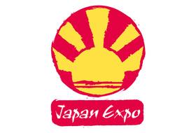Parkings Japan-Expo à Paris - Réservez au meilleur prix