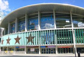 Parking WiZink Center  à Madrid : tarifs et abonnements - Parking de salle de spectacle | Onepark
