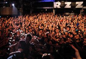 Parkings Salle Razzmatazz à Barcelona - Réservez au meilleur prix