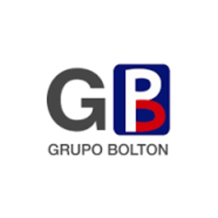 Parcheggio Pubblico GRUPO BOLTON GÓMEZ ULLA (Coperto) Madrid