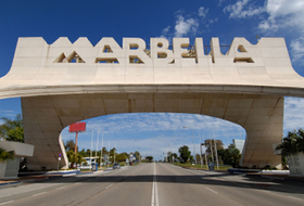 Car parks in Marbella - Book at the best price