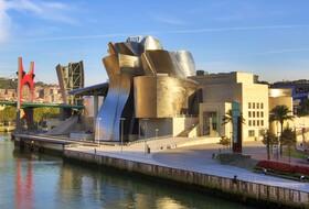 Parcheggio Bilbao: prezzi e abbonamenti - Parcheggio di città | Onepark