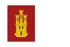 Parkings Castilla-La Mancha en  - Reserva al mejor precio