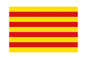 Catalogne car parks in  - Book at the best price