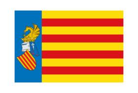 Parkings Comunidad Valenciana en  - Reserva al mejor precio
