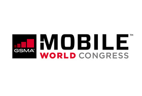 Parking Mobile World Congress (MWC) 2019 en Barcelona : precios y ofertas - Parking de sala de eventos | Onepark