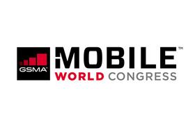 Parkings Mobile World Congress (MWC) 2021 à Barcelona - Réservez au meilleur prix