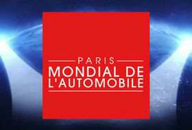 Parkings Mondial de l'Automobile à Paris - Réservez au meilleur prix