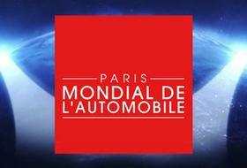 Paris Motor Show car parks in Paris - Book at the best price