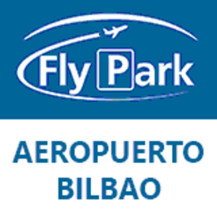 Parking Service Voiturier FLYPARK (Extérieur) Liou