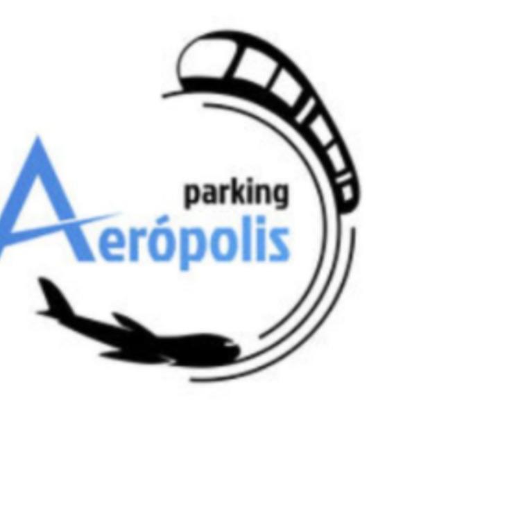 AERÓPOLIS Valet Service Car Park (Covered) Sevilla