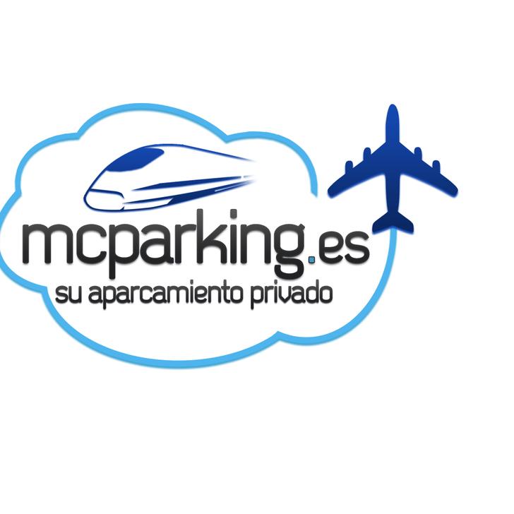 MCPARKING Valet Service Parking (Exterieur) Sevilla