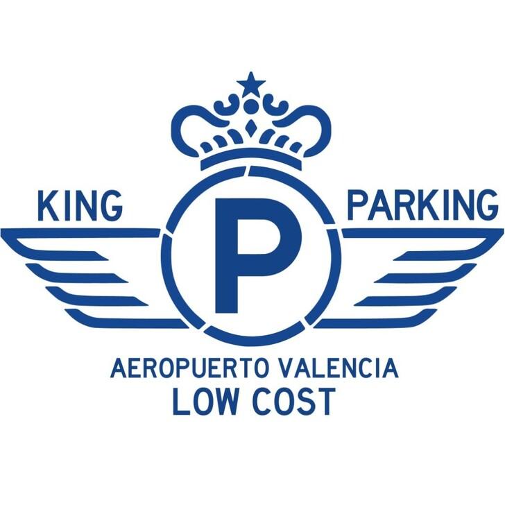 Parking Servicio VIP KINGPARKING (Exterior) Manises, Valencia