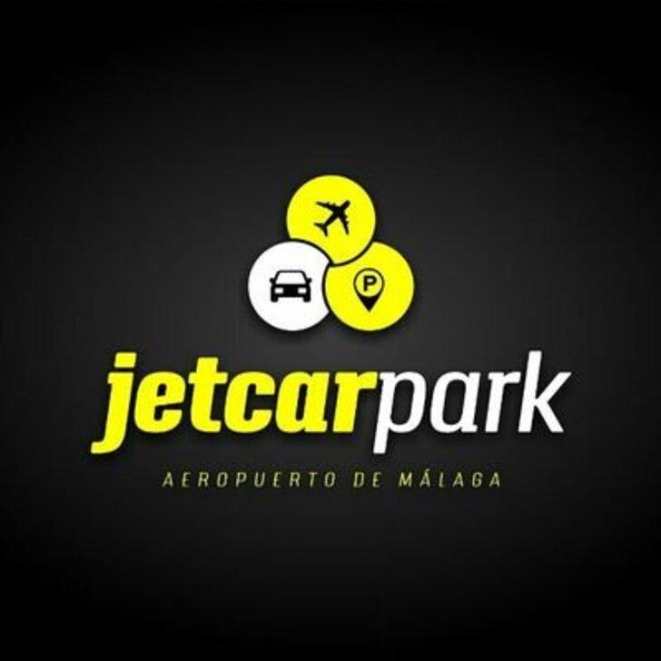 Parking Servicio VIP JET CAR PARK (Cubierto) Málaga