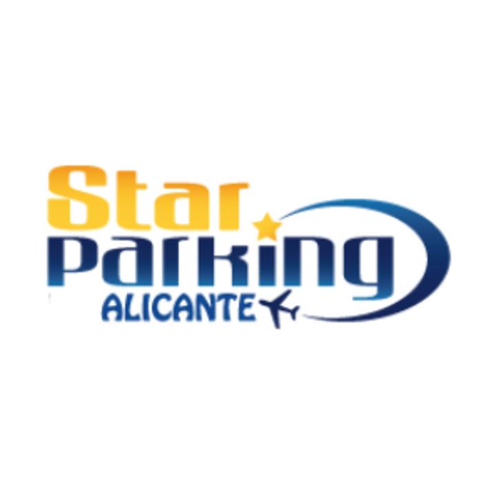 STARPARKING ALICANTE Valet Service Parking (Exterieur) Alicante