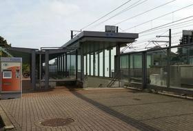 Parkings Gare de Diegem à Machelen - Réservez au meilleur prix