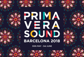 Parking Parc del Forum Primavera Sound  en Barcelona : precios y ofertas - Parking de sala de eventos | Onepark