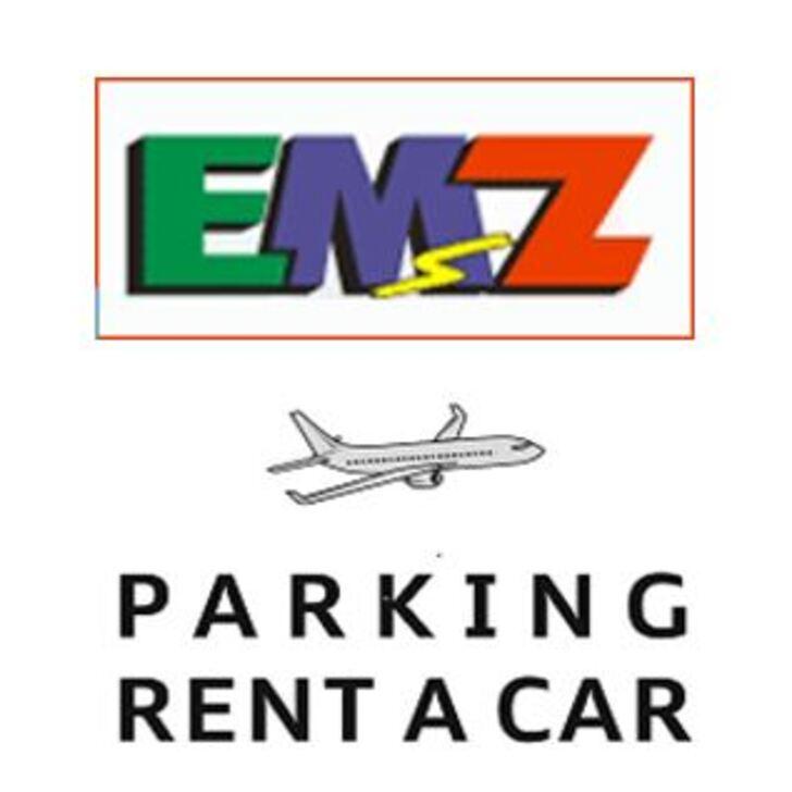 Parking VIP PARKING RENT ILLICE ALICANTE (Exterior) Alicante
