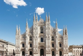 Parking Milan : tarifs et abonnements - Parking de ville | Onepark