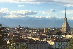 Turin car park: prices and subscriptions - City car park | Onepark
