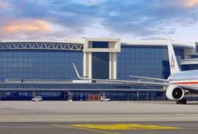 Parques de estacionamento Aéroport de Milan Malpensa - Reserve ao melhor preço