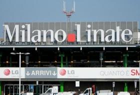 Parques de estacionamento Aéroport de Milan-Linate - Reserve ao melhor preço