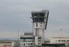 Parcheggi Aeroporto di Bari - Prenota al miglior prezzo