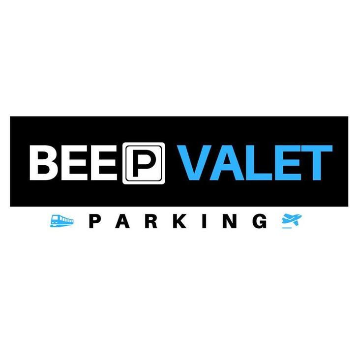 BEEP VALET Discount Parking (Exterieur) Merignac