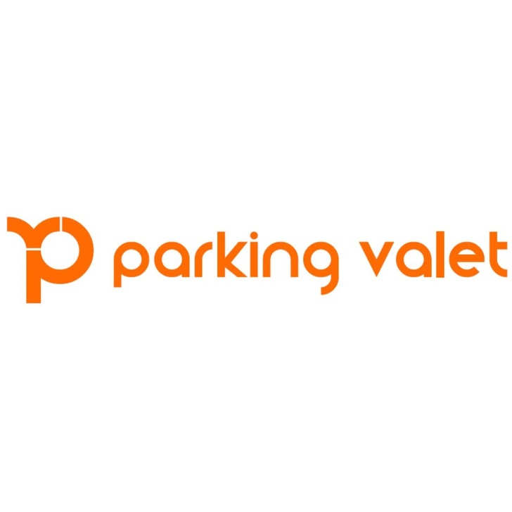 PARKING VALET Discount Car Park (External) Vernier