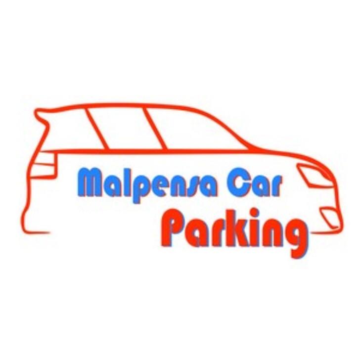 MALPENSA CAR PARKING  Discount Parking (Exterieur) Ferno