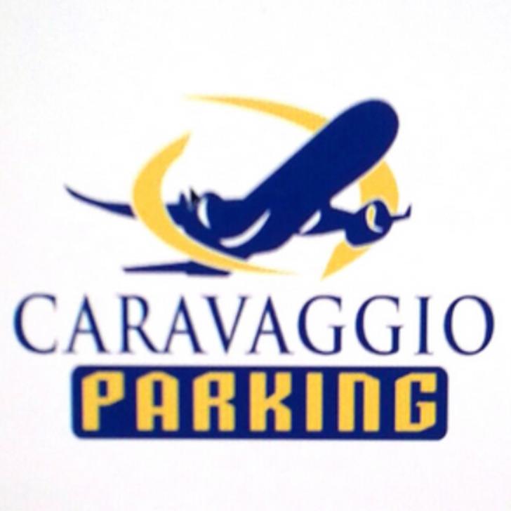 Parking Low Cost CARAVAGGIO PARKING (Exterior) Grassobbio