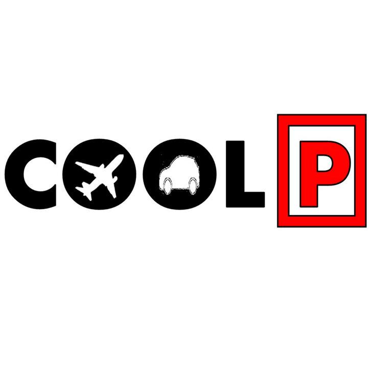 Parcheggio Low Cost COOLPARKING (Esterno) Wissous