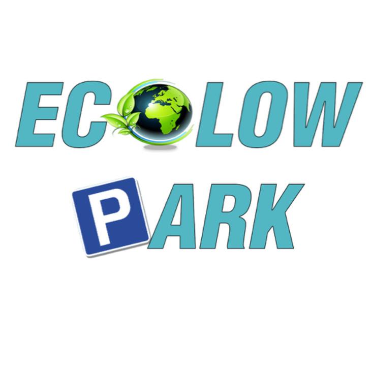 FERME - Parking Discount ECOLOWPARK (Couvert) Vitrolles
