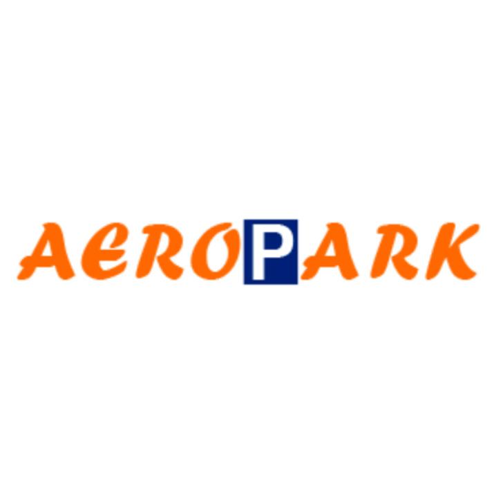AEROPARK Discount Car Park (External)  L'hospitalet de Llobregat, Barcelona