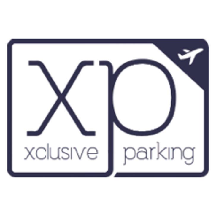 Parking Low Cost XCLUSIVE PARKING (Exterior) Uithoorn
