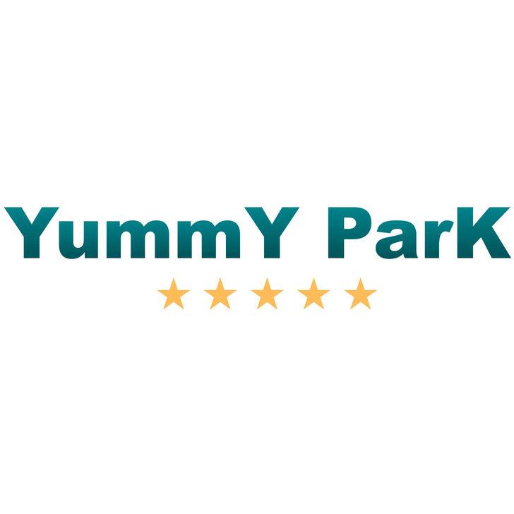 YUMMY PARK Discount Parking (Exterieur) Roissy-en-France