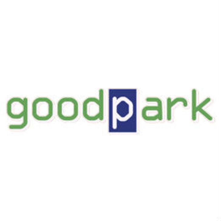 Parking Low Cost GOODPARK (Exterior) Novegro (MI)