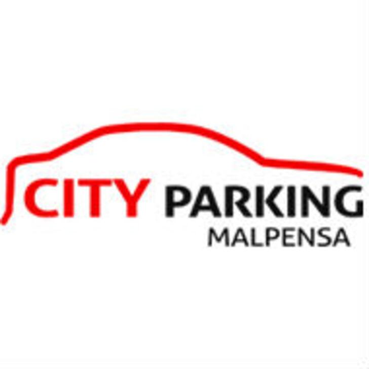Parking Low Cost CITY PARKING MALPENSA (Cubierto) Ferno (va)
