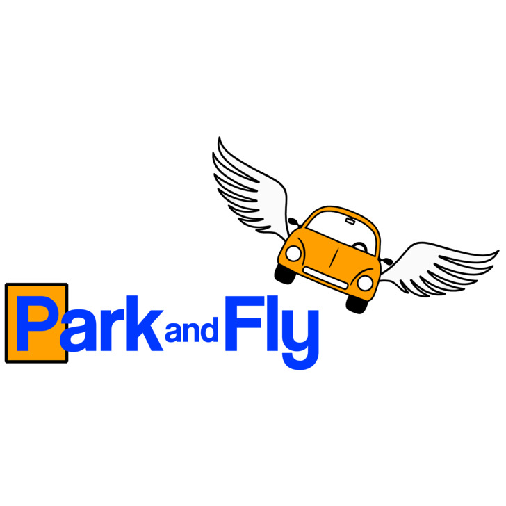 PARK AND FLY Discount Parking (Exterieur) Viladecans