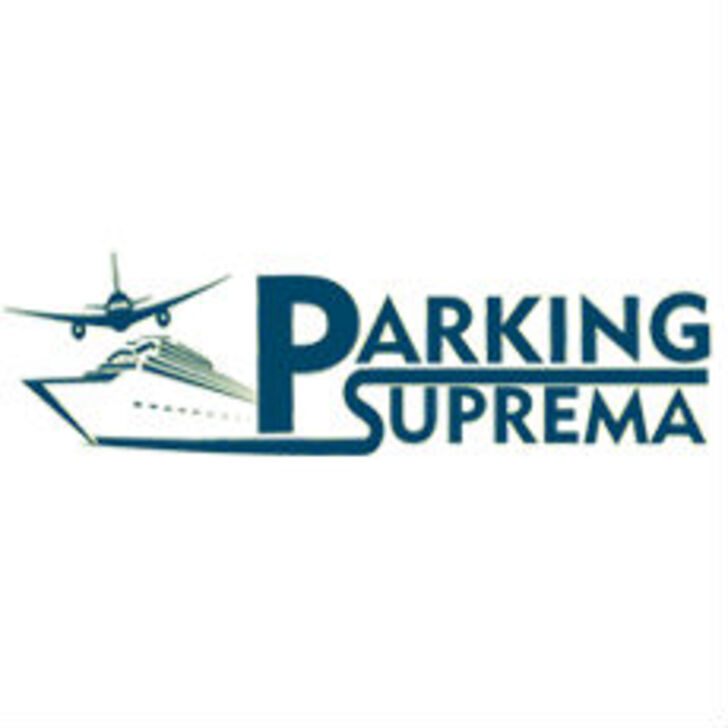 PARKING SUPREMA MALPENSA Discount Car Park (Covered) Cardano al campo (VA)
