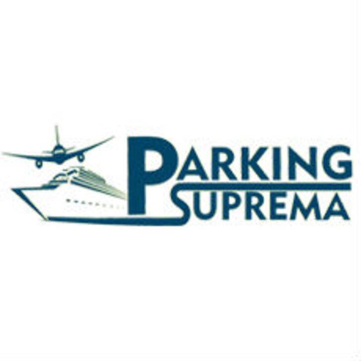 PARKING SUPREMA MALPENSA Discount Parking (Overdekt) Cardano al campo (VA)